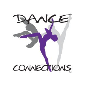 dance.connections.logo4.jpg